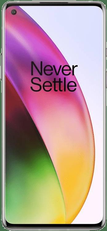 Intersteller Glow OnePlus 8 256GB.3