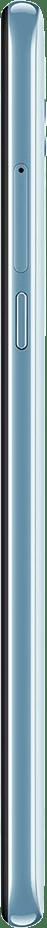 Weiß LG K61 128GB.2