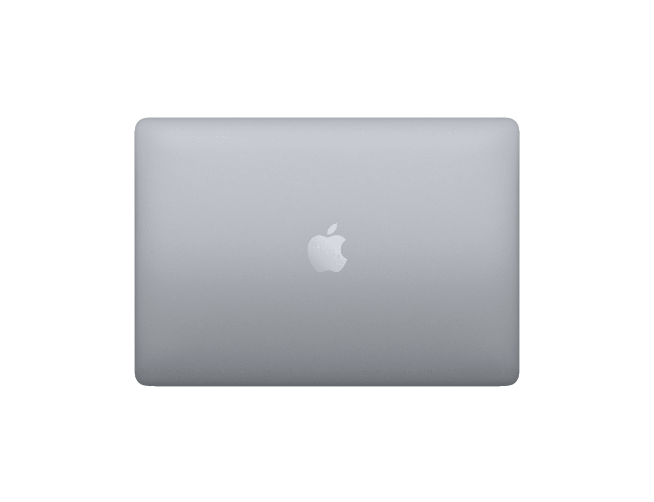 "Space Grau Apple 13"" MacBook Pro (Early 2020) Notebook - Intel® Core™ i5-1038NG7 - 16GB - 512GB SSD - Intel® Iris™ Plus Graphics.3"