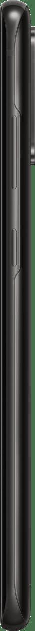 Cosmic Black Samsung Galaxy S20+ 5G 128GB.2