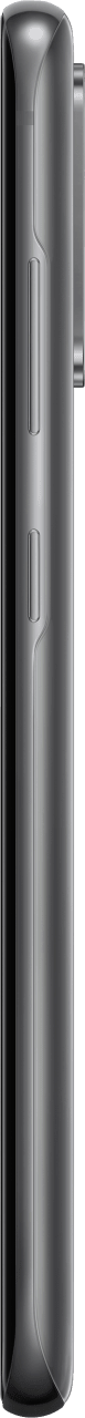 Cosmic Grey Samsung Smartphone Galaxy S20+ - 128GB - Dual Sim.3