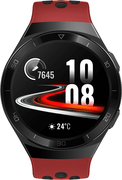 Lavarot Huawei Watch GT 2e, 46 mm.2