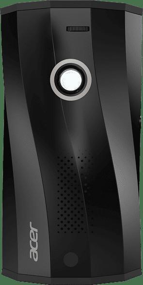Black Acer C250i.1