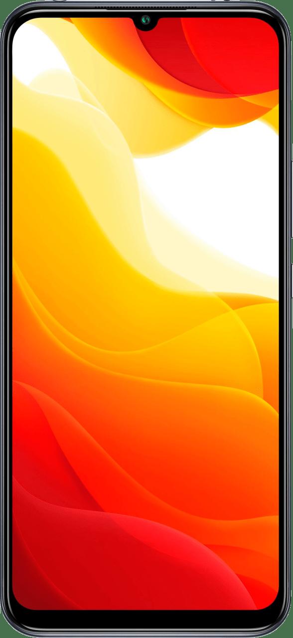 Grau Xiaomi Mi 10 Lite 128GB.1