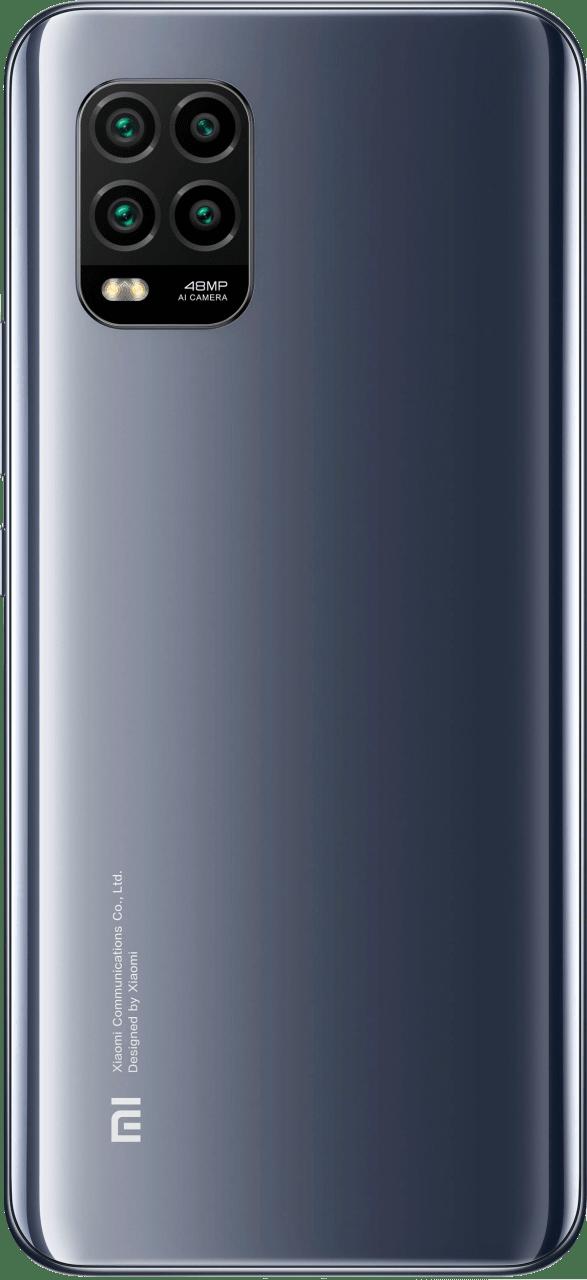 Aurora Grey Xiaomi Mi 10 Lite 128GB.2