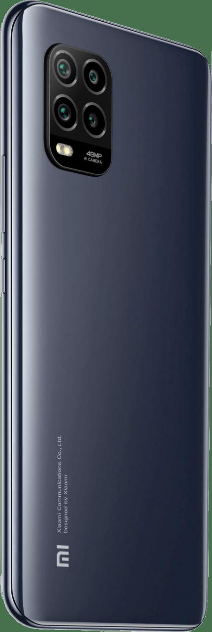 Aurora Grey Xiaomi Mi 10 Lite 128GB.3