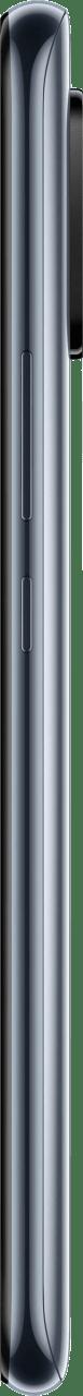 Grau Xiaomi Mi 10 Lite 128GB.4