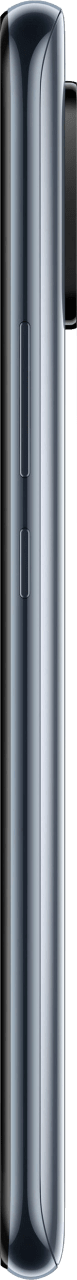 Aurora Grey Xiaomi Mi 10 Lite 128GB.4