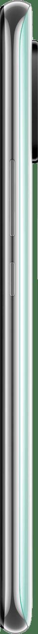 Weiß Xiaomi Mi 10 Lite 128GB.2