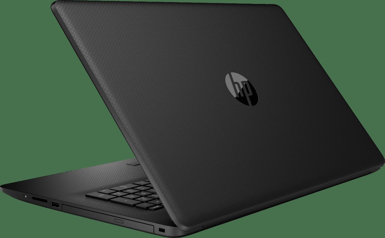 Black HP 17-ca0561ng.4