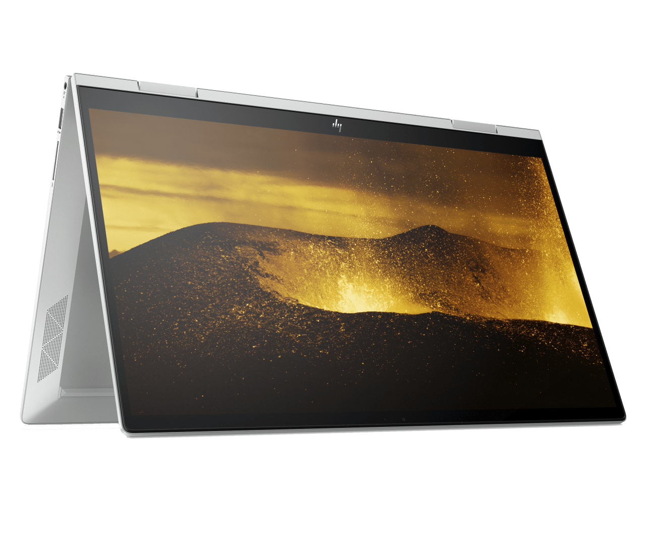 Natural Silver HP Envy x360 15-ed0278ng.1