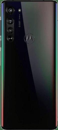 Negro Motorola Edge 128GB.3