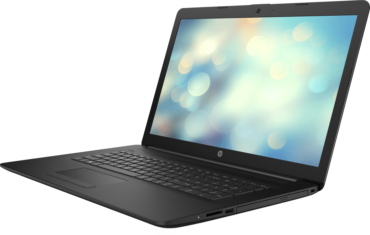 Jet Black HP 17-ca1244ng.2
