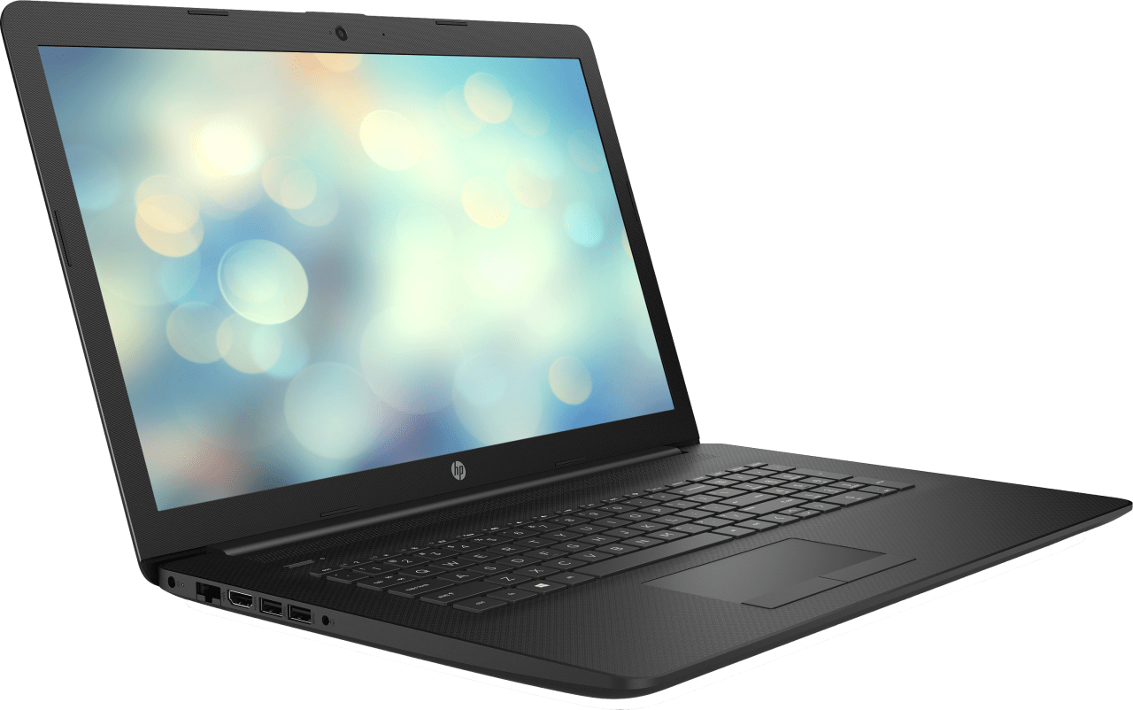 Jet Black HP 17-ca1244ng.3