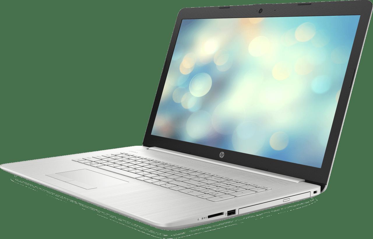 Natural Silver HP 17-by3252ng.2