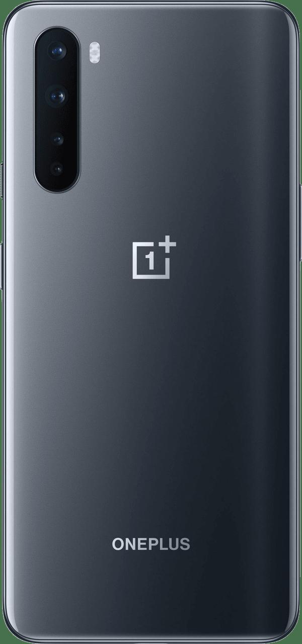 Grau OnePlus Nord 128GB.2