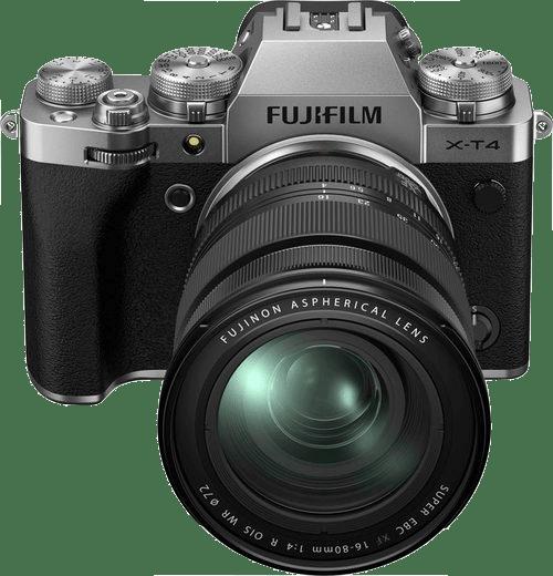 Silver FUJIFILM X-T4 + XF 16-80mm Lens).1