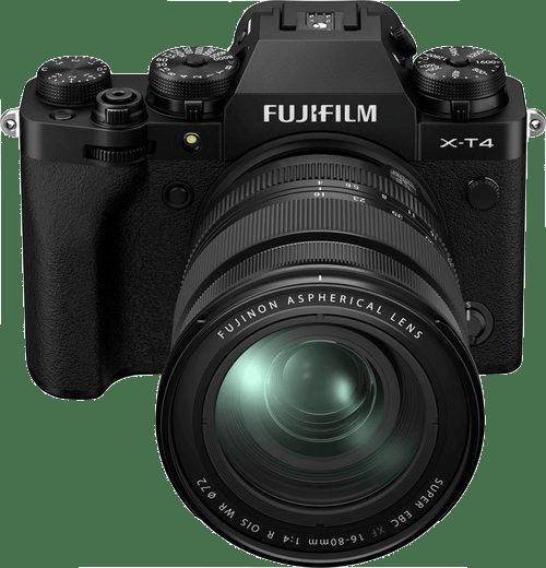 Black FUJIFILM X-T4 + XF 16-80mm Lens).1