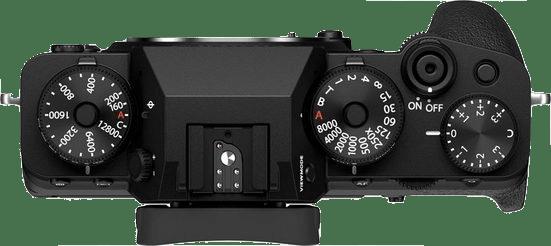 Black FUJIFILM X-T4 + XF 18-55mm Lens).4