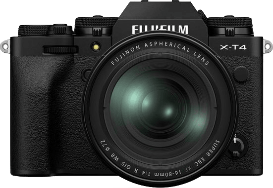 Black FUJIFILM X-T4 + XF 16-80mm Lens).2