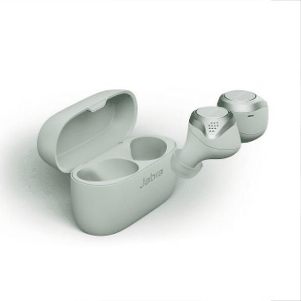 Mint Jabra Elite Active 75t In-ear Bluetooth Headphones.2