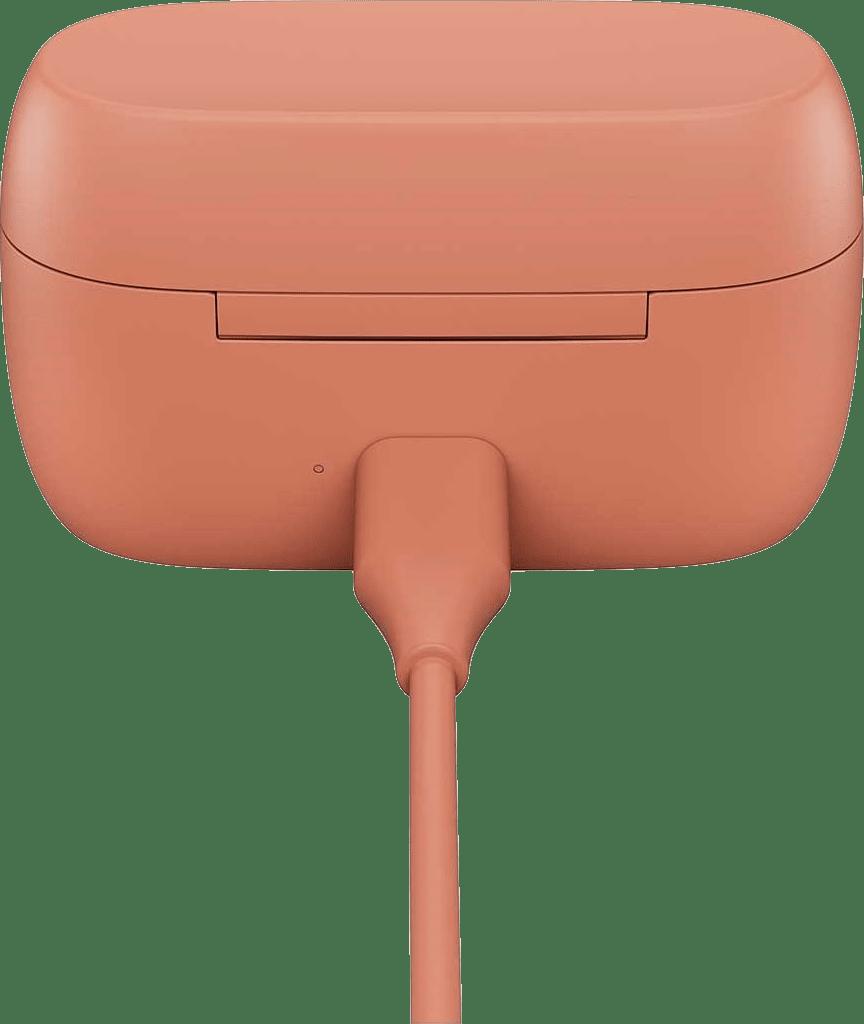 Sienna Jabra Elite Active 75t In-ear Bluetooth Headphones.4