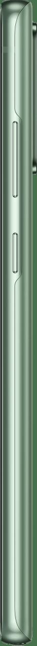 Mystic Green Samsung Galaxy Note 20 256GB.4