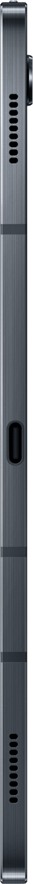 Schwarz Samsung Tablet Galaxy Tab S7+ (2020) - WiFi - Android™ 10 - 256GB.4