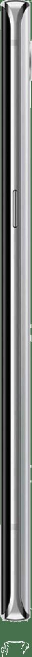 Silber LG Velvet 128GB.3