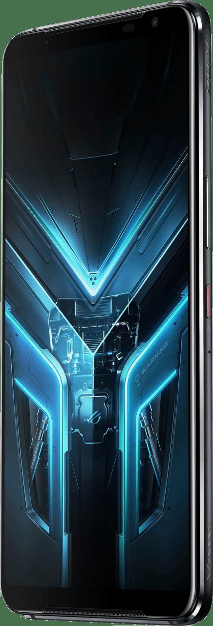 Black Asus ROG Phone 3 Strix 256GB.2