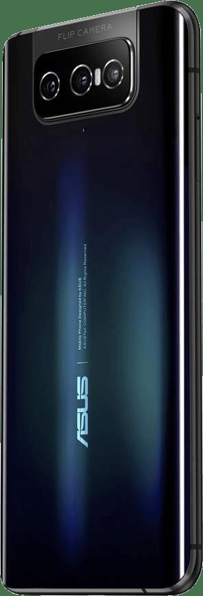 Aurora Black Asus Zenfone 7 128GB.2