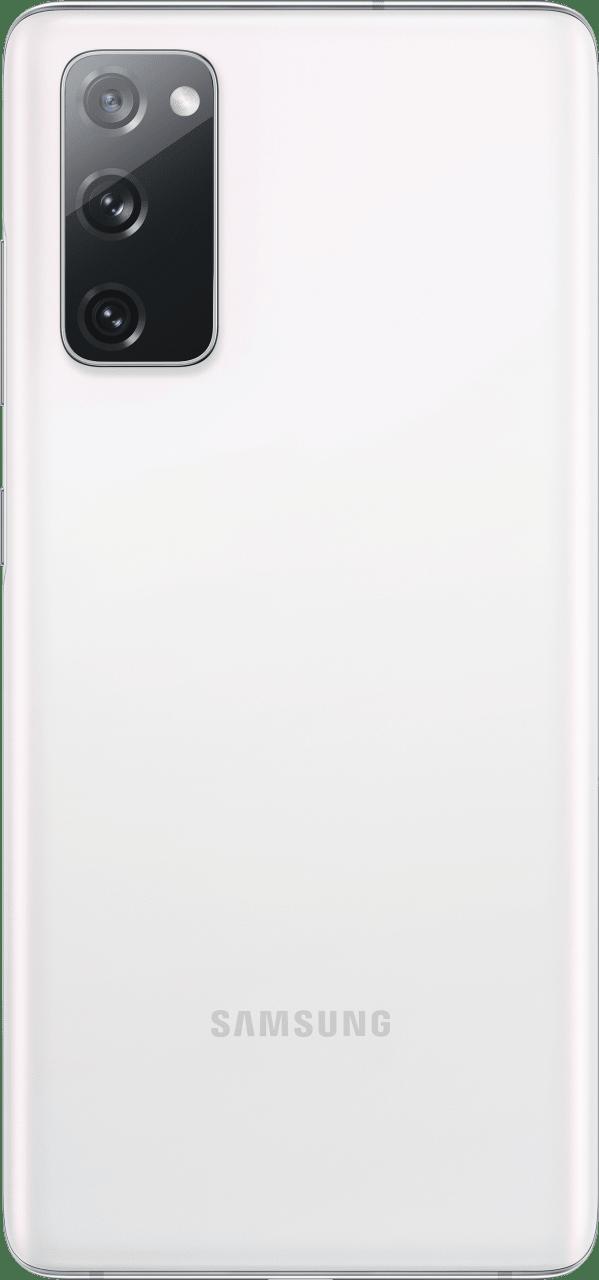 Cloud White Samsung Galaxy S20 FE 128GB.3