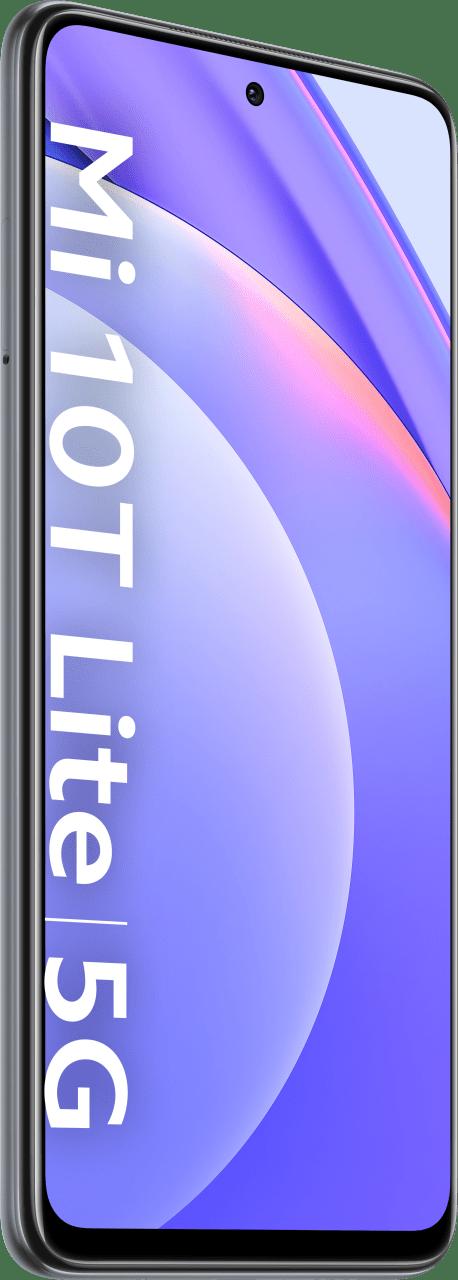 Gray Xiaomi Smartphone Mi 10T Lite - 128GB - Dual Sim.1