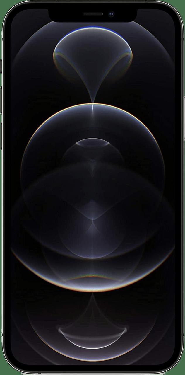Grau Apple iPhone 12 Pro - 512GB - Dual Sim.2