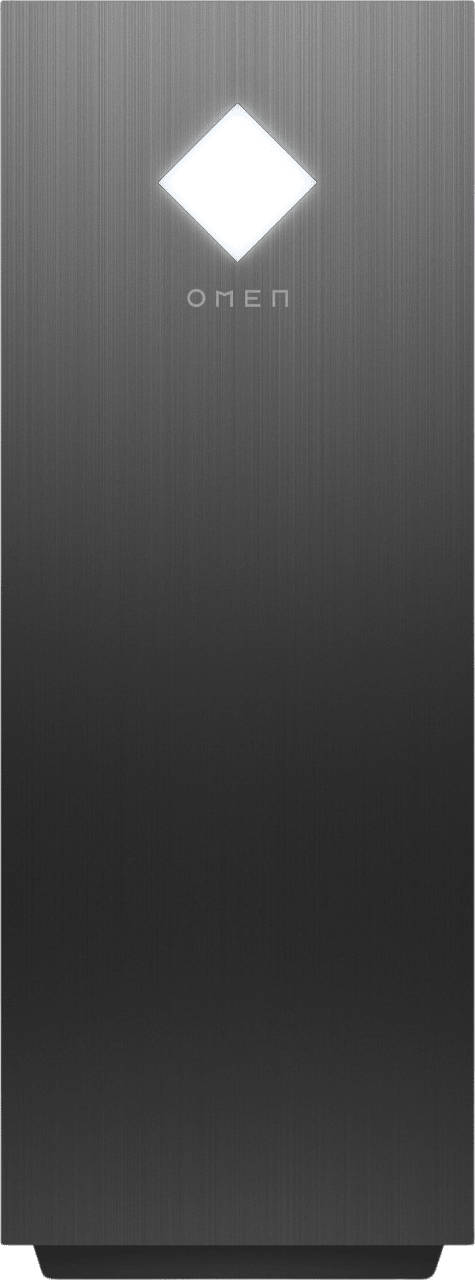 Black Omen GT12-0010ng - Gaming Desktop - AMD Ryzen™ 9 3900 - HyperX 16GB - 512GB SSD + 1TB HDD - NVIDIA® GeForce® RTX™ 2070 Super.1