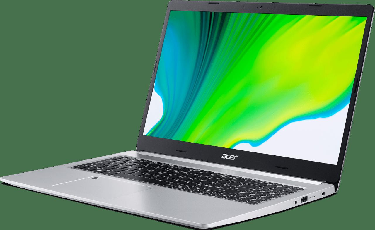 Pures Silber Acer Aspire 5 A515-44-R93E.2