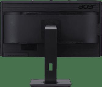 """Black Acer - 27"""" Pro Designer PE270K UM.HP0EE.001.4"""