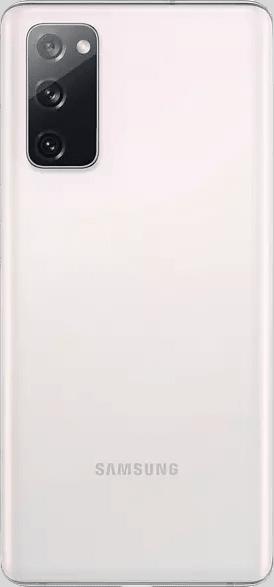 Blanco Samsung Galaxy S20 FE 5G 128GB.2