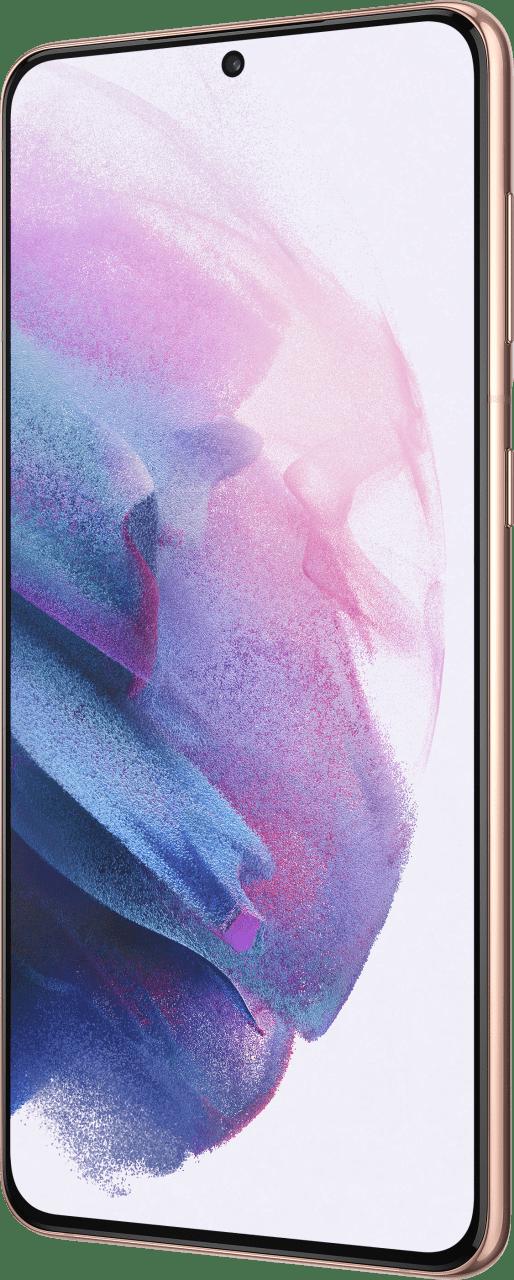 Violet Samsung Galaxy S21+ 256GB.1