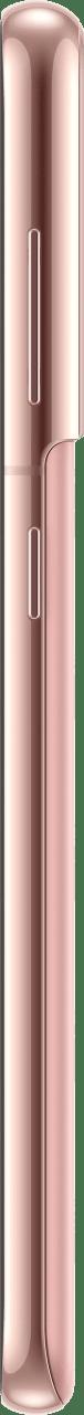 Rosa Samsung Smartphone Galaxy S21 - 128GB - Dual Sim.5