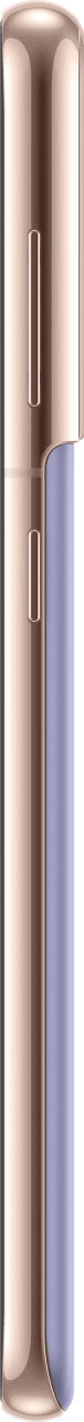 Phantom Violet Samsung Smartphone Galaxy S21 - 128GB - Dual Sim.5