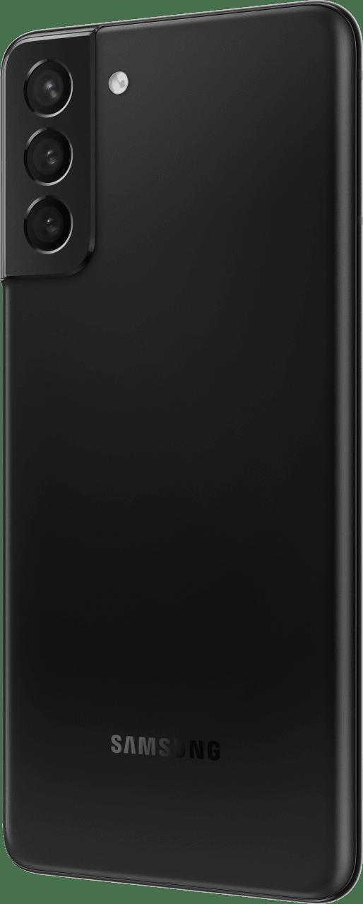 Phantom Black Samsung Galaxy S21+ 256GB.2