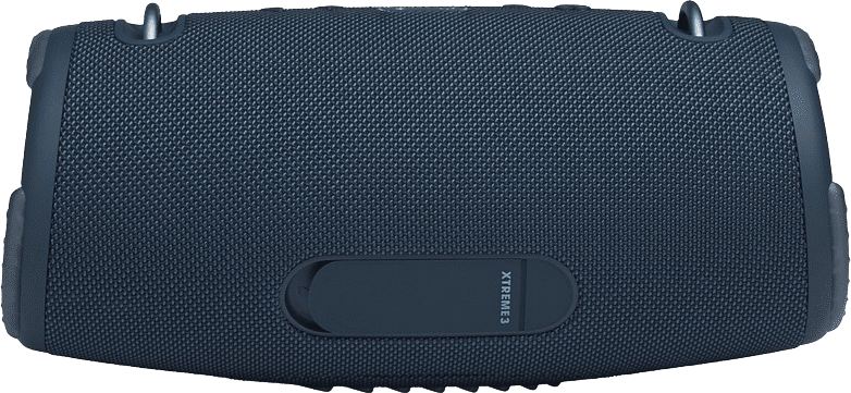 Blue JBL Xtreme3 Bluetooth Speaker.3