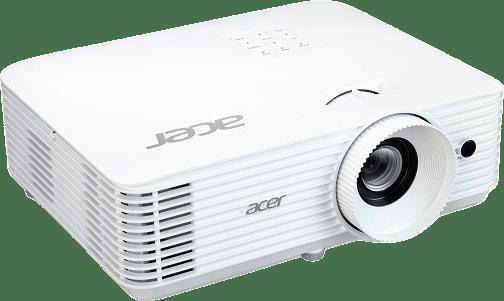 White Acer H6523BD.1