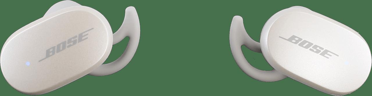 Speckstein Bose QuietComfort Noise-cancelling In-ear Bluetooth-Kopfhörer.1