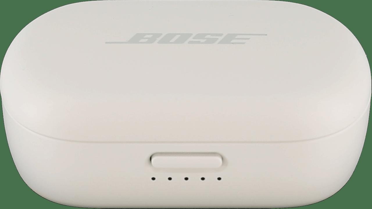 Speckstein Bose QuietComfort Noise-cancelling In-ear Bluetooth-Kopfhörer.4
