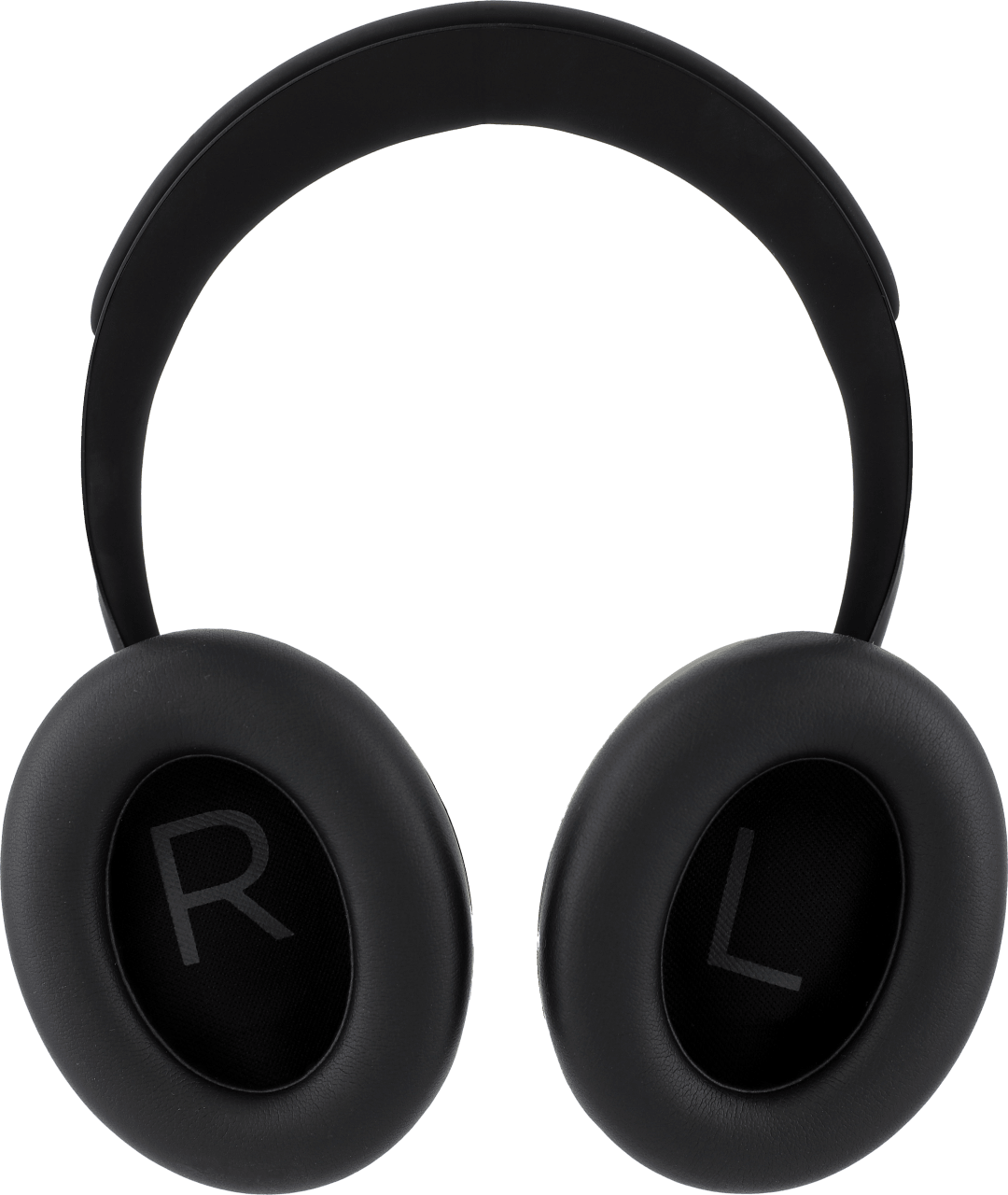 Black Bose 700 Over-ear Bluetooth Headphones.4