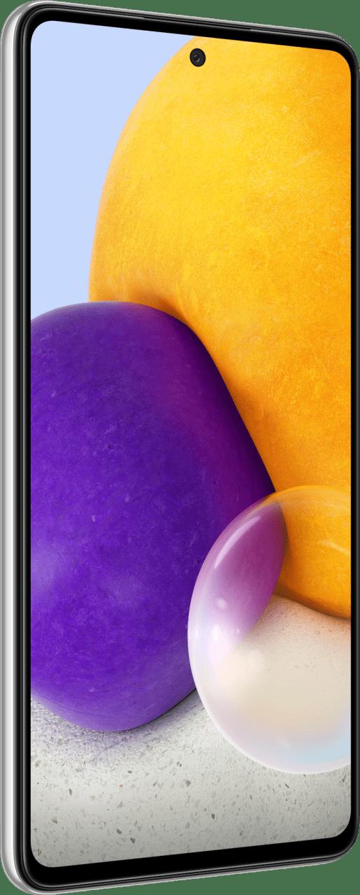 Blanco Samsung Galaxy A72 128GB.1