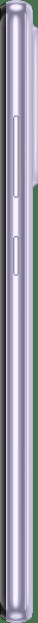 Violet Samsung Smartphone Galaxy A52 - 128GB - Dual Sim.2