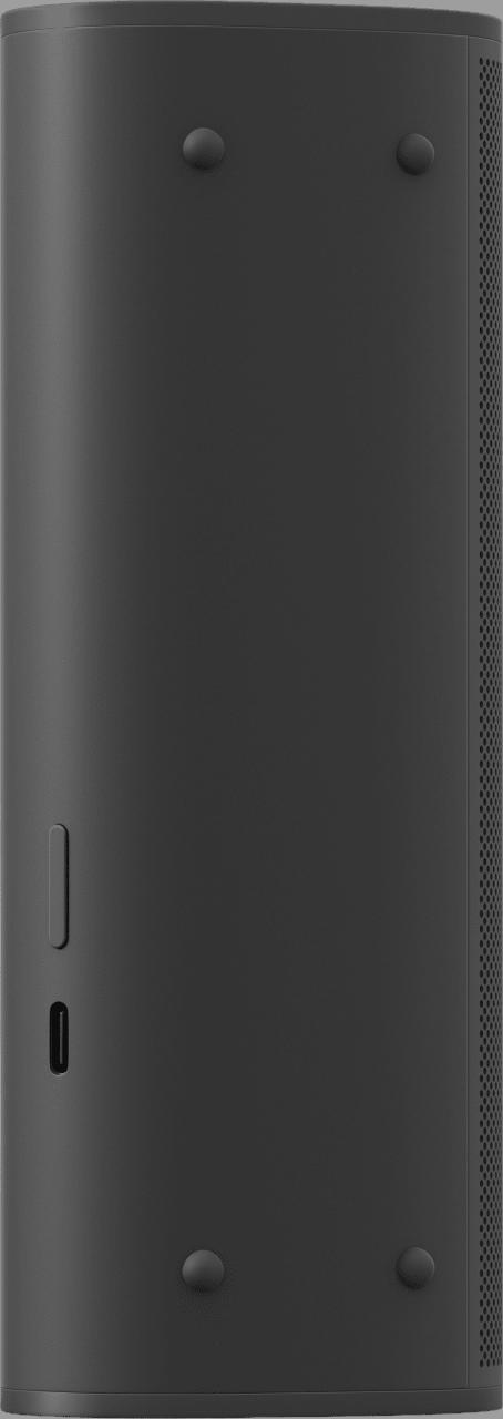Schatten Schwarz Sonos Roam Tragbarer Bluetooth-Lautsprecher.4